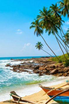 Super Deluxe relaxen op Sri Lanka! Slaap in een 4* hotel, gelegen aan een lagune én verblijf op basis van All Inclusive. Overdag de avonturier uithangen en s'avonds ontspannen in het hotel = een TOP idee! https://ticketspy.nl/deals/super-deluxe-9-dagen-op-reis-naar-sri-lanka-va-e774