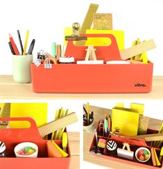 6 ways to style: your Vitra toolbox – Stationery Lovers.jpg