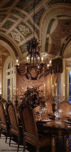 50 Luxury Living Room Ideas Tuscan Decor Tuscan Design