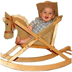 1000 images about rocking horses on pinterest rocking horses wooden rocking horses and wooden horse baby nursery cool bee animal rocking horse