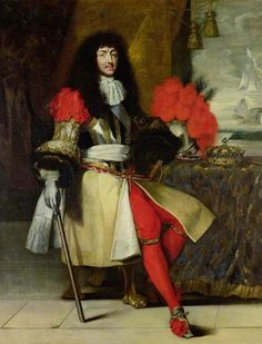 http://jeannedepompadour.blogspot.co.at/2012/04/love-and-louis-xiv-louis-xiv-king-of.html