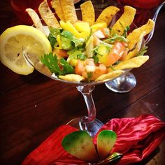 Mango salsa Puerto Rican Cuisine, Mango Salsa, Puerto Ricans, Foods, Recipes, Cooking, Food Food, Food Items