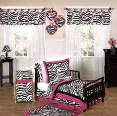 86 Best Zebra Room Decor And Bath Images Zebra Room