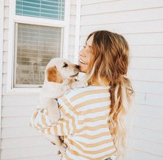 puppy ideas Yes. They have a dog. They should have a dog. Shouldnt they have a dog Mans Best Friend, Girls Best Friend, Cute Photos, Cute Pictures, Rose Fotografie, Dog Love, Puppy Love, Marla Catherine, Baby Animals