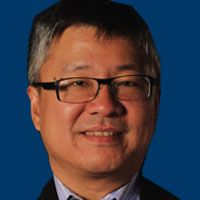 Expert Discusses Docetaxel's Continued Significance in Prostate Cancer