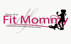 Diary of a Fit Mommy