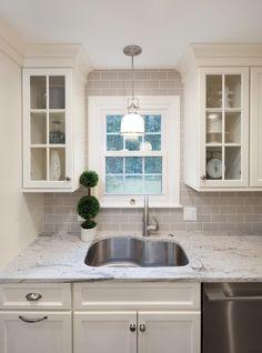 Merveilleux Bloody Brook Kitchen, Amherst   Granite State Cabinetry