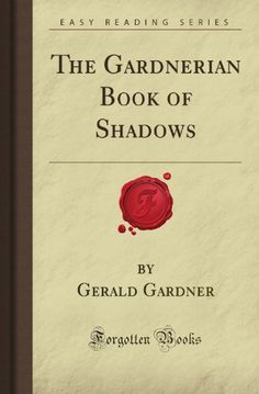 Arihant cracking the csat paper 2 ebook free download archives the gardnerian book of shadows forgotten books forgotte fandeluxe