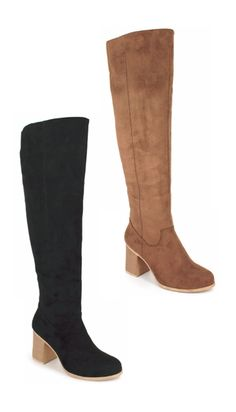 807368d203 Dolce by Mojo Moxy boots at Shopko.com!