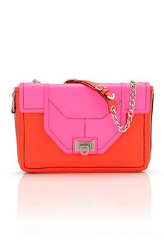 Rebecca Minkoff    http://www.style.com/accessories/search/bags