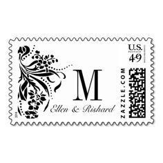 =>quality product          Monogram Wedding Stamps in Black and White           Monogram Wedding Stamps in Black and White we are given they also recommend where is the best to buyReview          Monogram Wedding Stamps in Black and White today easy to Shops & Purchase Online - transferred ...Cleck Hot Deals >>> http://www.zazzle.com/monogram_wedding_stamps_in_black_and_white-172741949415033831?rf=238627982471231924&zbar=1&tc=terrest
