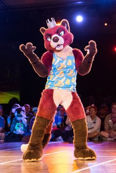 FWA2016-1530 (AoLun08) Tags: costume furry convention anthropomorphic anthro fursuit fwa fursuiter fursuiting furryweekendatlanta furryweekendatlanta2016 fwa2016