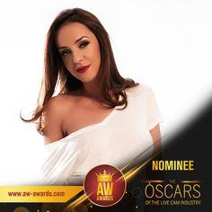 Cel de-al treilea model Rich Girls Studios nominalizat la Gala AWSummit Awards este Mihaela. Live Cams, Rich Girl, Girl Model, Ea, Studios, Awards, Models, Girls, Templates