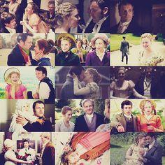lilite:    Emma, 2009 - adaptation du roman de Jane Austen