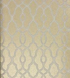 Morocco Wallpaper by Prestigious Textiles | Jane Clayton