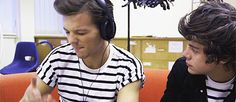 This is attractive to me, too. {GIF} -H
