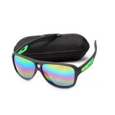 4533b26a24 7 Best fake camo oakleys jupiter clear sunglassescheap4sale images ...