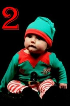 10 tips for doing #Christmas on a budget. BabyCentre Blog