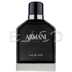 Armani De Nuit Uomo