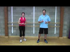 BEST Whole Body Filler Exercise to Do   Exercises For Injuries