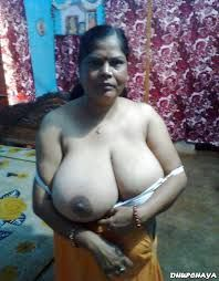 Seems me, Naked fat aunty