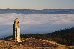 kralický sněžník - Google Search Scenery, Adventure, Mountains, Google Search, World, Nature, Travel, Naturaleza, Viajes
