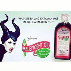 On herbal cure-alls: Tagalog Quotes Funny, Tagalog Quotes Hugot Funny, Pinoy Quotes, Jokes Quotes, Life Quotes, Funny Asian Memes, Crazy Funny Memes, Funny Relatable Memes, Funny Pics
