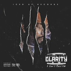 """Icewear Vezzo - Clarity 4 I Cant Fall Off [Mixtape]- http://getmybuzzup.com/wp-content/uploads/2015/06/Icewear-Vezzo.jpg- http://getmybuzzup.com/icewear-vezzo-clarity-4-i-cant/- Detroit's Icewear Vezzo aka The Drank God has returned with his 4th installment of the Clarity series and 2 new music videos. Vezzo delivers a tale of the American Hustler rising from the trenches and getting to his """"Better Days"""" by any means. Production credits include...- #IcewearV"""