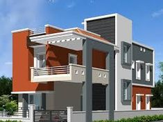 Related image Independent House, House Elevation, Second Floor, Tiny House, Multi Story Building, Loft, Flooring, Architecture, Bed