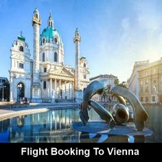 Vienna City Bike Tour, Vienna tours & activities, fun things to do in Vienna Protection Juridique, Book Cheap Flight Tickets, Cheap Tickets, Vienna State Opera, Lowest Airfare, Destinations, Voyage Europe, Le Palais, Slovenia