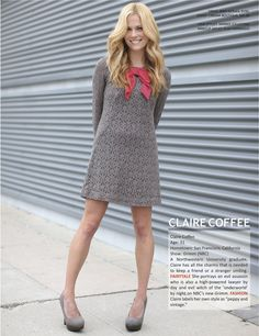 31 Best Claire Coffee Images In 2014 Claire Coffee Claire Coffee
