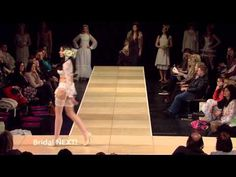 WATCH THE 2013 DESIGNER SHOW HERE...