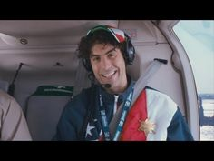 LMFAAAAAOOOOO!!! THIS IS A MUST WATCH!!!!! >>>>> The Dictator Trailer 2 Official 2012 [1080 HD] - Sacha Baron Cohen