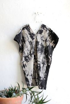 Image of Uzi  V Dress