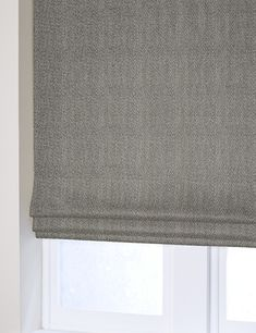 Made to Measure Roman Blinds, Curtains With Blinds, Nursery Blinds, Roller Blinds, New Room, Herringbone, Den, Bedrooms, Kitchen