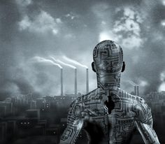 Tomorrow's world isn't that far away. Here's our selection of sci-fi novels that think about the world we are making - books both old and new. Science Fiction, Bbc, Royalty Free Images, Royalty Free Stock Photos, Sci Fi Novels, Fiction Novels, World Of Tomorrow, Travelogue, Book Making
