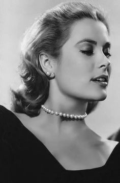 "ancornem: "" Grace Kelly """