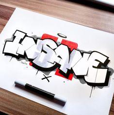 Graffiti Sketch, Love Graffiti, Graffiti Words, Graffiti Pictures, Graffiti Doodles, Graffiti Writing, Graffiti Cartoons, Graffiti Designs, Graffiti Wall Art