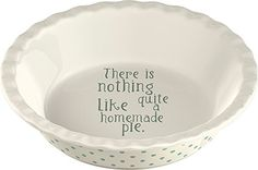 Creative Tops 10inch Katie Alice Cottage Flower Shabby Chic Stoneware Pie Dish MultiColour >>> Want to know more, click on the image.(This is an Amazon affiliate link and I receive a commission for the sales)