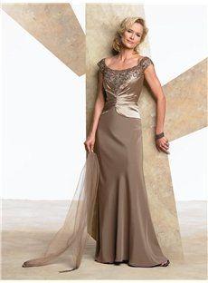 vestidos de festa para senhoras