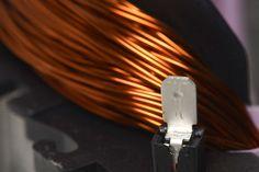 statore_universale_particolare_9 -   - http://www.progettazione-motori-elettrici.com/immagini/statore_universale_particolare_9-2/
