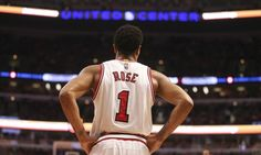 Did the Knicks actually improve by trading for Derrick Rose? = When ESPN's Ian Begley broke the news that the New York Knicks were interested in acquiring Derrick Rose late last week, we took a look at how Rose would potentially fit with the Knicks, and if he'd be an upgrade over.....