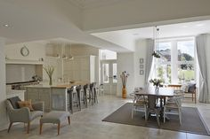 tom howley kitchen colours - Google Search