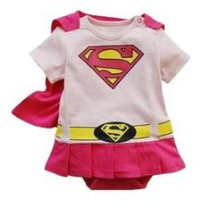 Baby superhero rompers batman&superman full&short sleeve infant cotton one piece suit newborn boys girls 0-24 months