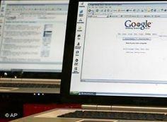 Keys to effective Google search   TechKev.com