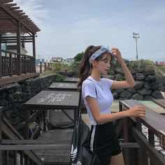 Pretty Korean Girls, Cute Korean Girl, Asian Girl, Cute Fashion, Asian Fashion, Girl Fashion, Girl Outfits, Cute Outfits, Fashion Outfits