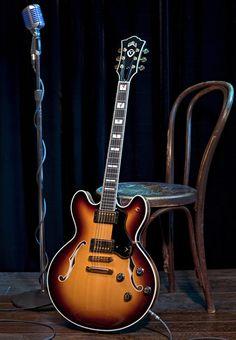 20 best guild images on pinterest guitars cool guitar and music rh pinterest com