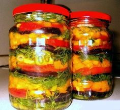 Best Freeze Dried Food, Freeze Drying Food, Canning Recipes, Salad Recipes, Keto Recipes, Good Food, Yummy Food, Keto Meal Plan, Pickles