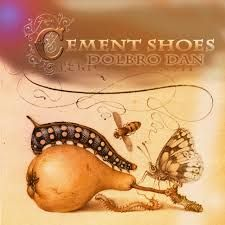 Cement Shoes (Lead track from Folk Dope LP) Cement, Lp, Track, Album, Shoes, Zapatos, Runway, Shoes Outlet, Truck
