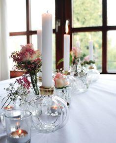14 Besten Hochzeit Bilder Auf Pinterest Dekoration Celebration